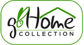 gb Home Collection