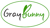 Graybunny - Quality home and garden