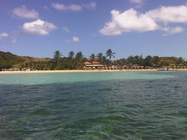 pinel-island-05-600x450