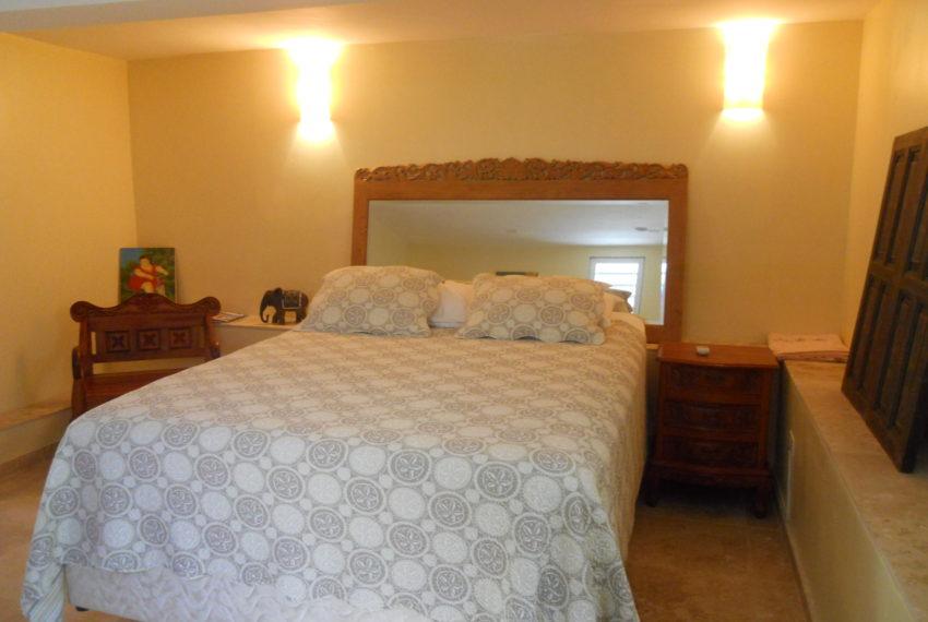 31278_Apartment_SXM_July_2012_031