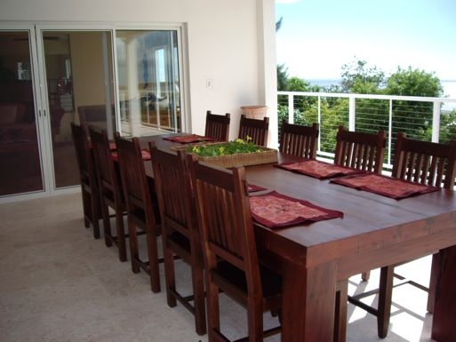 31278_Villa_La_Di_Da_patio_dining