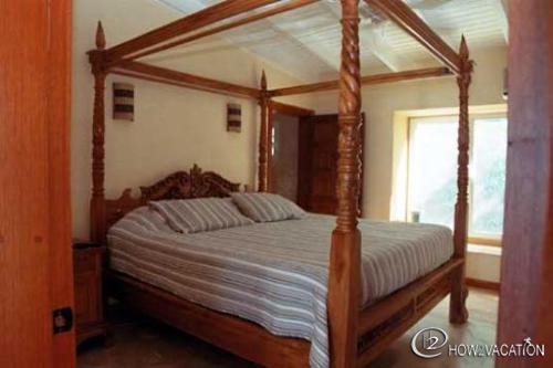 31278_vacation-rental-Villa-r12vr21234