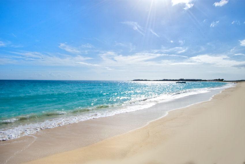 Coco Beach - 019