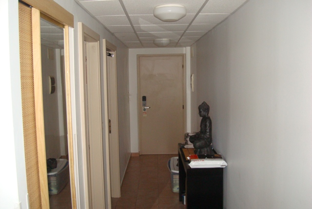 laterrace-1bedroom5