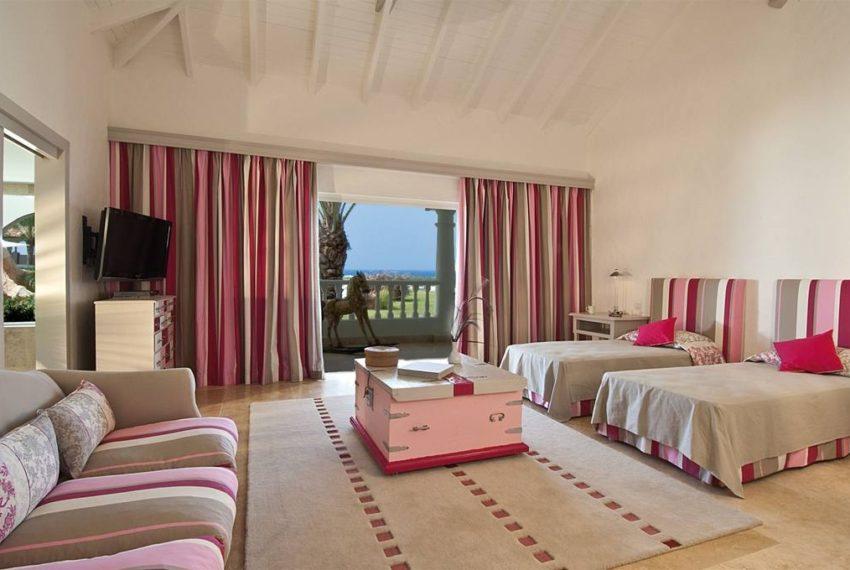 sandyline-bedroom-1.jpg.1024x0