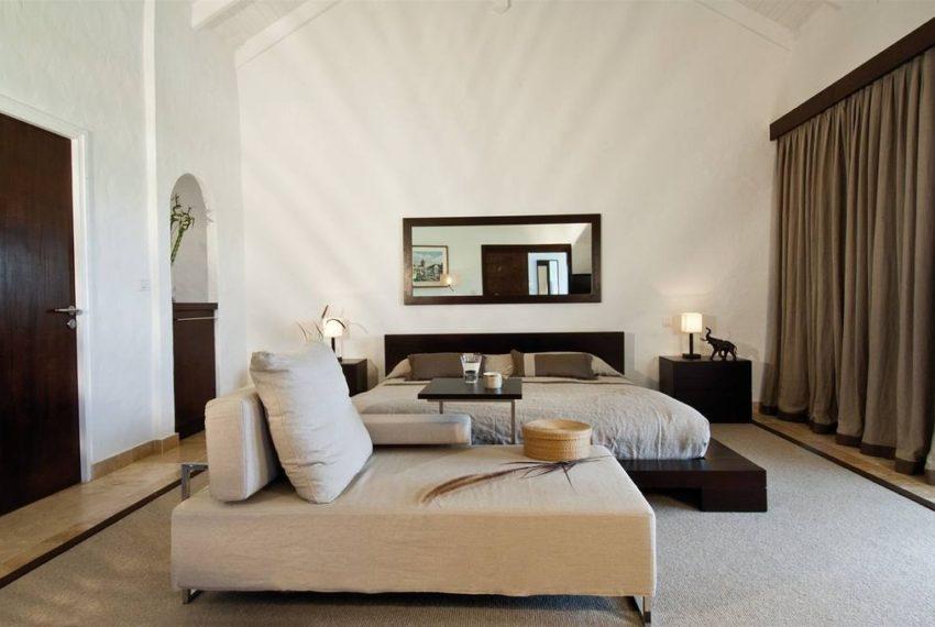 sandyline-bedroom-2-2.jpg.1024x0