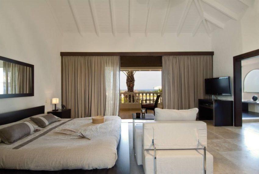 sandyline-bedroom-2.jpg.1024x0