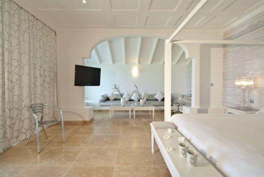sandyline-bedroom-3-2.jpg.1024x0