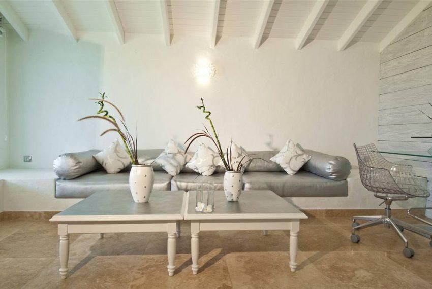 sandyline-bedroom-3-3.jpg.1024x0