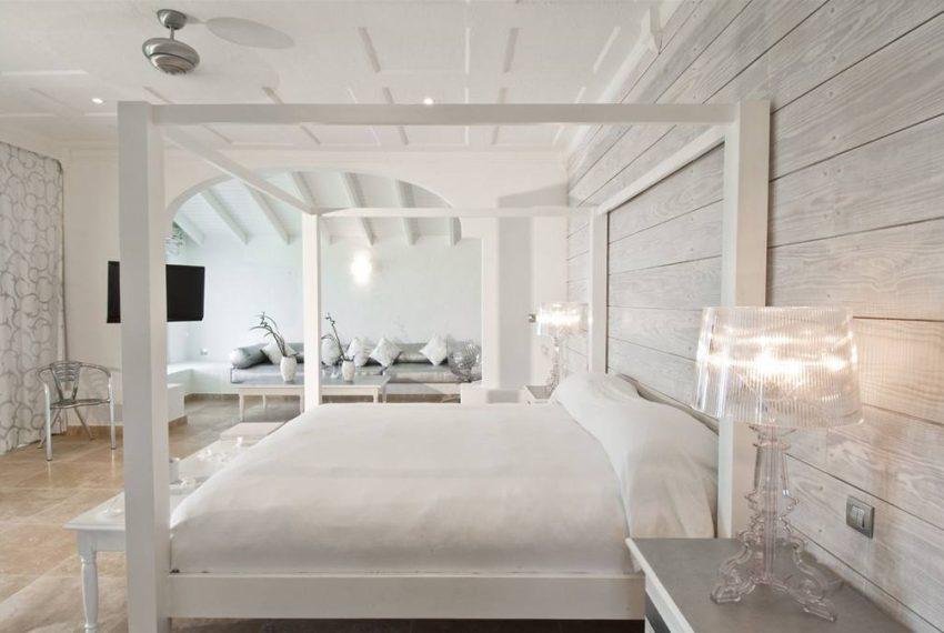 sandyline-bedroom-3.jpg.1024x0