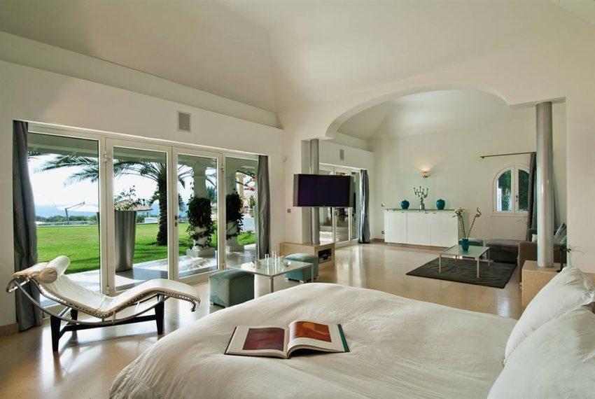 sandyline-bedroom-4.jpg.1024x0