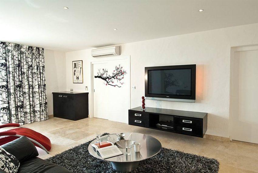 sandyline-bedroom-5-2.jpg.1024x0