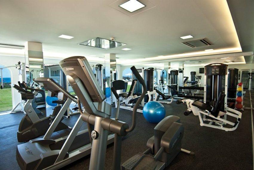 sandyline-fitness-room.jpg.1024x0