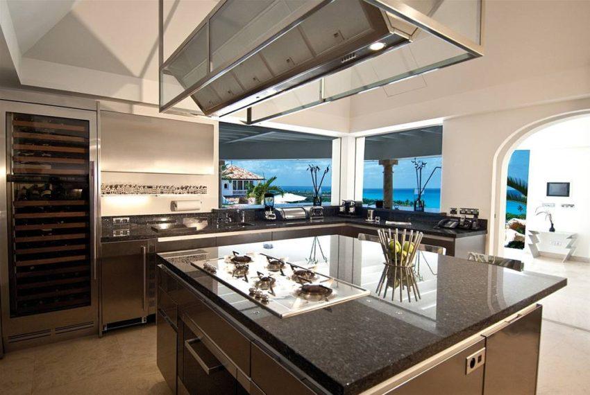 sandyline-kitchen.jpg.1024x0