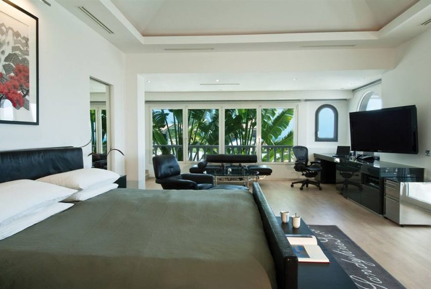 sandyline-master-bedroom-3.jpg.1024x0