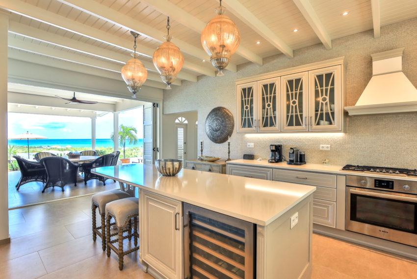 022-Kitchen