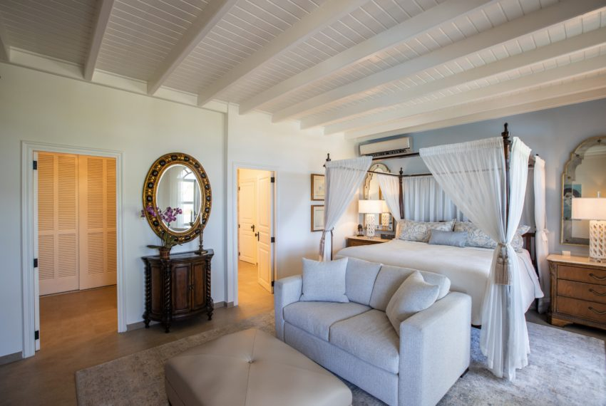 029-Master Bedroom