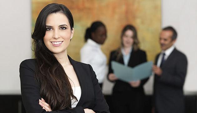 Women's Leadership Exchange