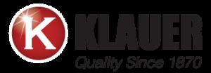 klauer-logo-dark