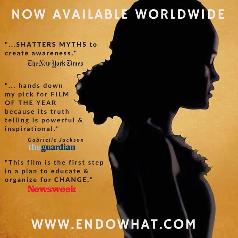 endo-what-worldwide