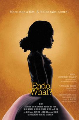 endo-what-movie(4)