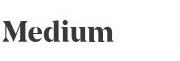 medium-logo-2