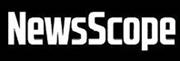 NewsScope Logo