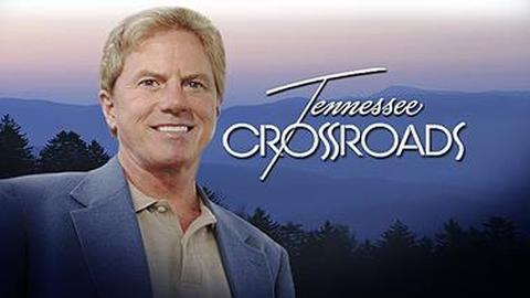 Our Seven Favorite Tennessee Crossroads Episodes