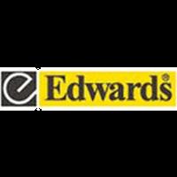 EDWARDS-LOGOS