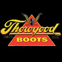 THOROGOOD-LOGOS