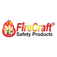 fire-craft