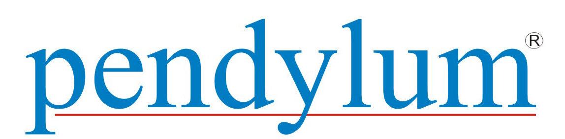 Pendylum Logo