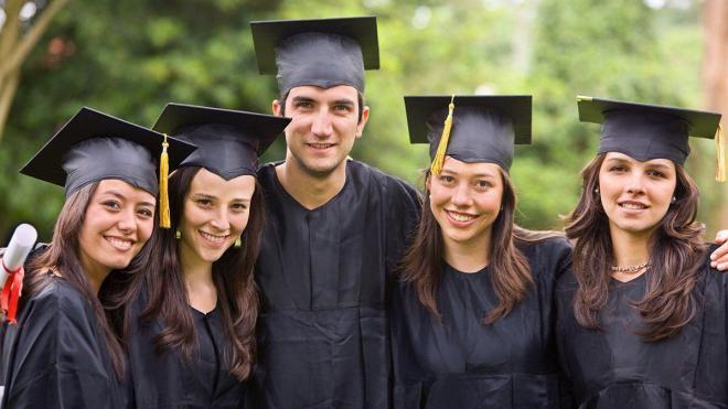 Grad Program 10-Hour Tutoring Package