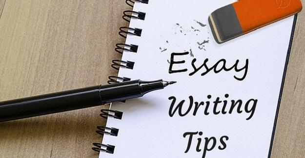 When Should You Actually Write Your College Application Essay?
