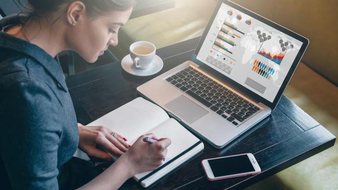 24-Hour Online Tutoring Package