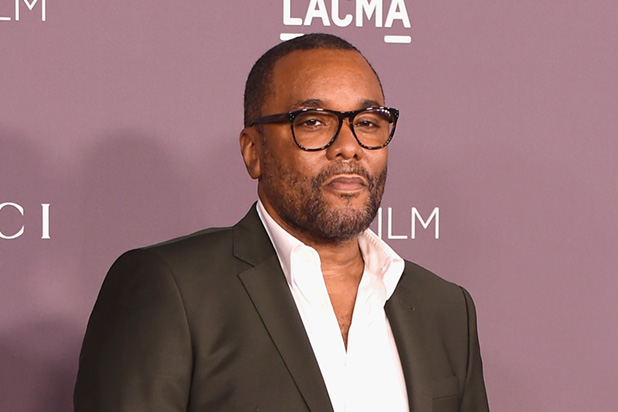 """Lee Daniels can't find network for """"STAR"""""""