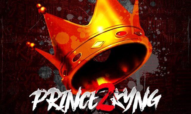 Tra Kyng Prince 2 Kyng