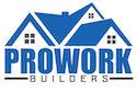 ProWork Builders
