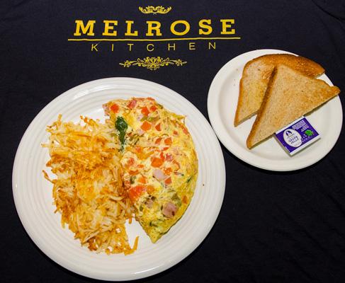 omelette-menu