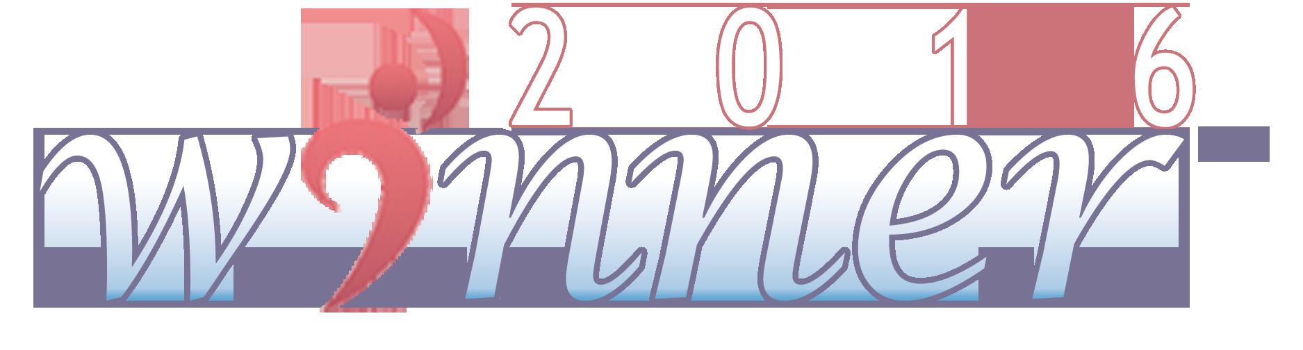 ProCAT Introduces Winner 2016!