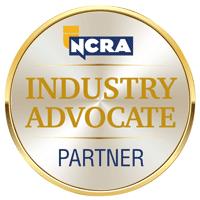 ProCAT Joins NCRA a Corporate Partner