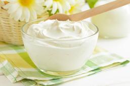yogurtbowl