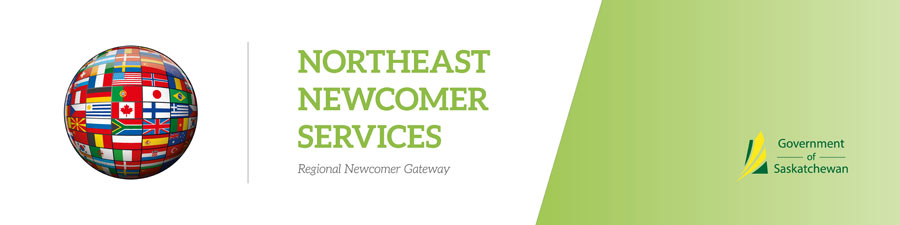 Newcomers-Logo-2