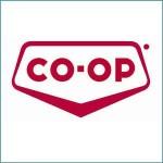 Beeland Coop Gas Bar/ Convenience Store