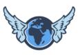 THE GLOBAL IHM