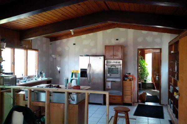 bricco-kitchen_v1_current