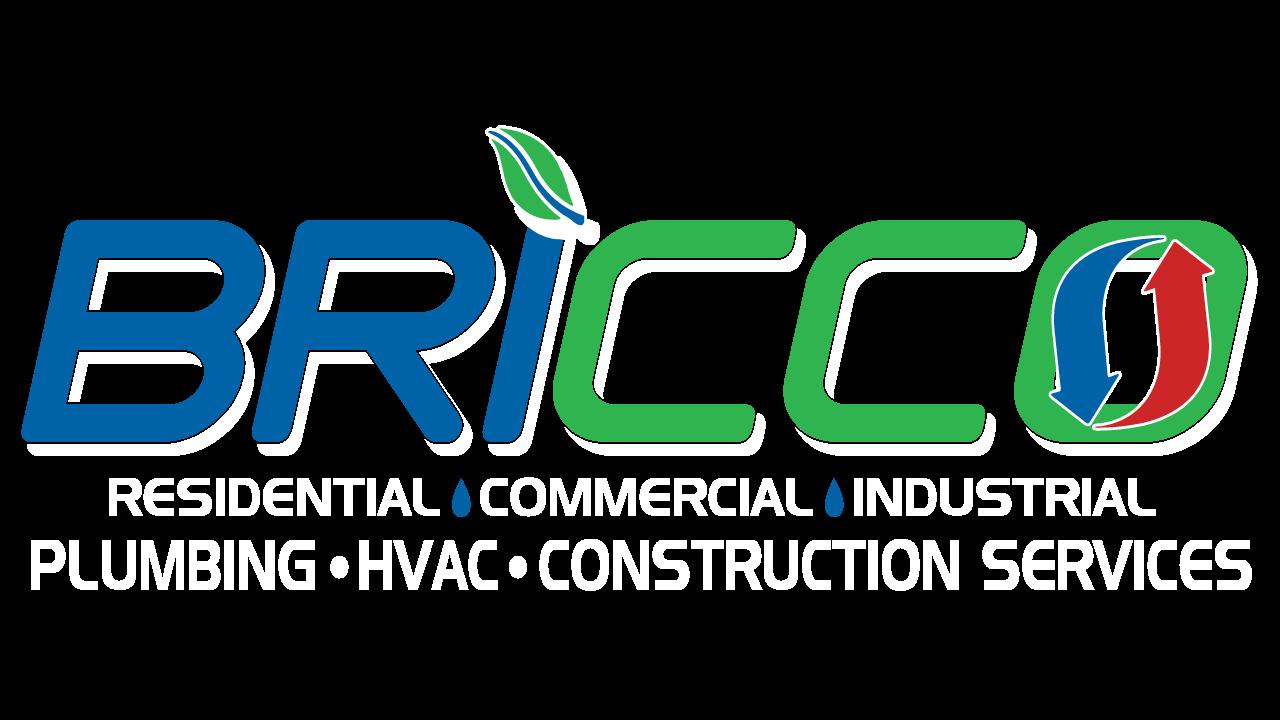 Plumber | Heating & Cooling Clyde, NY | Bricco Plumbing & HVAC Inc.