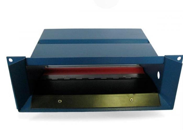 blue_box