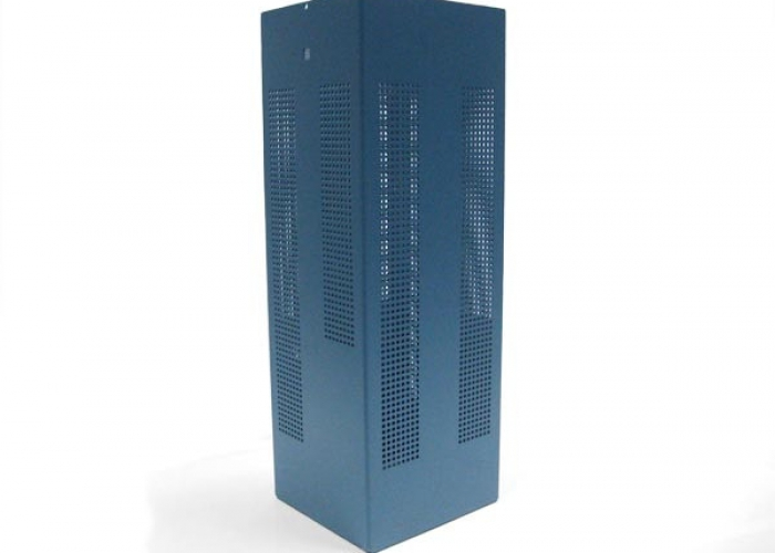 blue_box2
