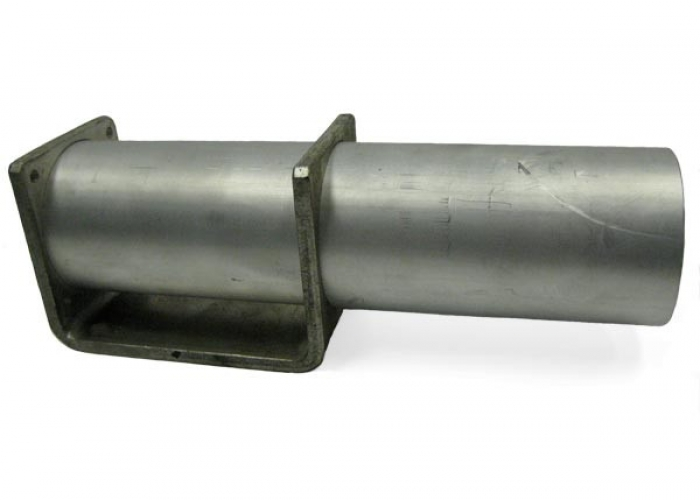 grey_tube